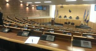 Parlament-FBiH