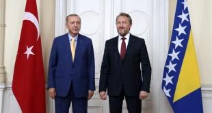 erdogan_bih_1_
