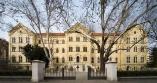 sveučilište_zagreb-8