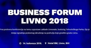 business livno