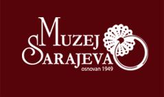 muzej-sarajeva