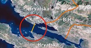 peljeski-mapa