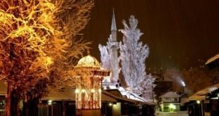 Sarajevo-Nova-godina-putovanje-autobusom-iz-Pule