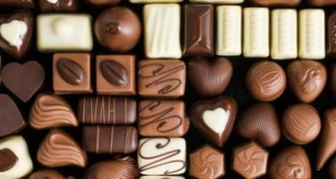 slatkisi