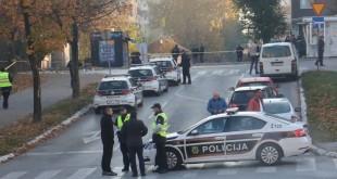 ubistvo policajaca