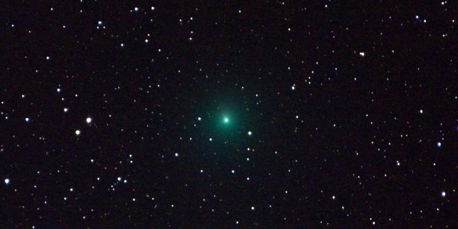 kometa