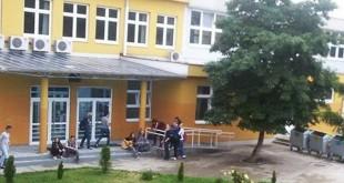ismet mjezinovic gimnazija
