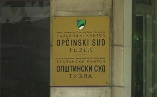 opcinski-sud-tuzla-4-533x400