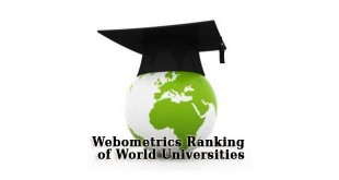 webometrics_cover