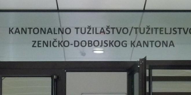 KantonalnoTuzilastvoZDK