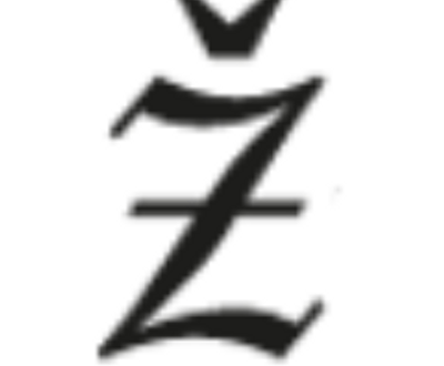 zurnal