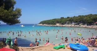 hrvatska-more