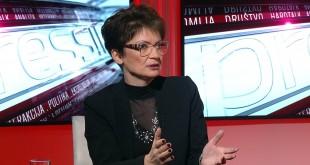 Jadranka-Bajraktarevic