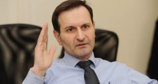 Miro-Kovac-Zelio-sam-ostati-ministar-ali-Plenkovic-je-imao-obaveze-prema-Stieru