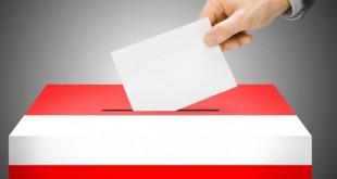 izbori-Austrija