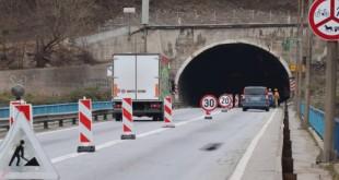 tunel-vranduk (1)