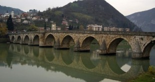 bih_visegrad_bridge_-_rachel_irwin