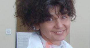 Mirjana_Mavrak