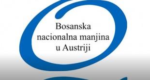 bosanska nacionalna manjina
