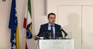 mirza-ganic-premijer-zdk-mart-2019-1280x960