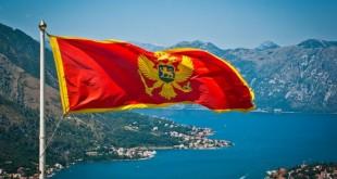 crna-gora-ilustracija