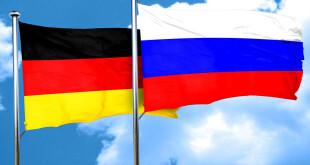 Zastave-Rusija-Njemacka