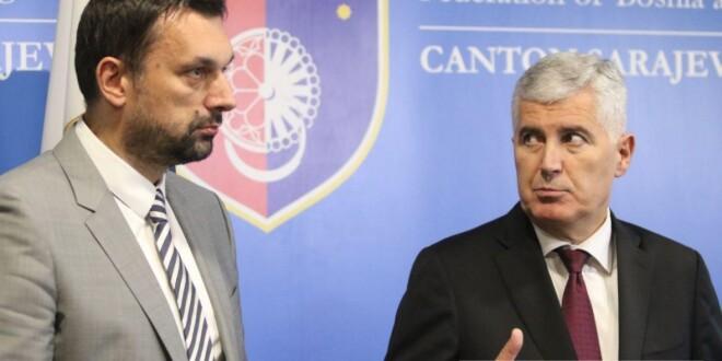 covic_konakovic_sastanak_kanton_sarajevo_