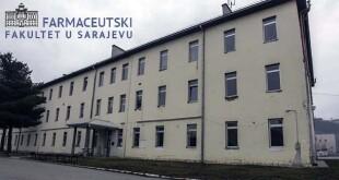 farmaceutski-fakultet-ff-unsa