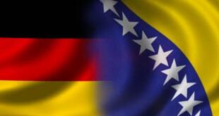 njemacka-bih_01