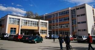 Tehnicka-skola-Zenica-