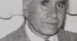 Ramo Arnautović