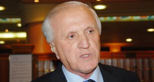 josip muselimovic