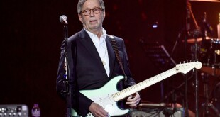 Eric-Clapton-Music-For-The-Marsden-2020-Performance-billboard-1548-1621357337-compressed