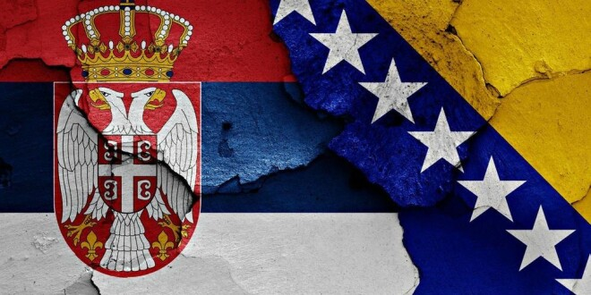 518295_srbija-i-bosna-i-hercegovina_ls