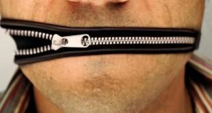 novinari nesloboda