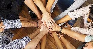 jedinstvo