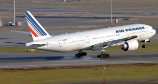 Air_France_Boeing