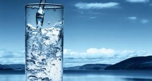 Voda-za-pice