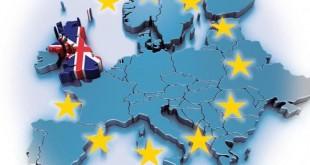 britanija referendum