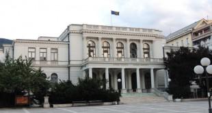 narodno_pozoriste_sarajevo