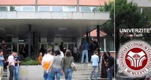 univerzitet-u-tuzli