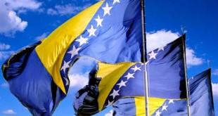 bih zastava