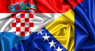 hrvatska-bosna-zastava_393701713