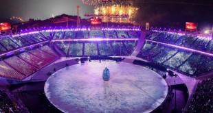 23 olimpiske igre