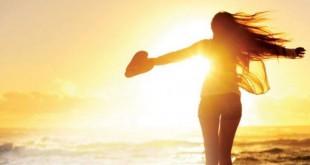 izlaganje-suncu