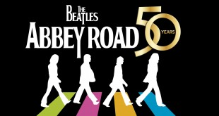 Abbey-Road-at-50