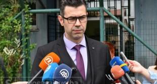 anis_krivic_ministar_onlineupis_jun20_AKRSA3