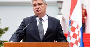 zoran-milanovic-press