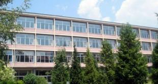 Druga-gimnazija-u-Sarajevu-1200x900