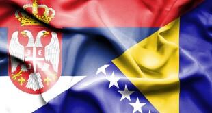 srbija-bosna-zastava
